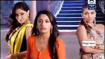 Ishqbaaz December 2016 Latest Update News Star Plus Drama Promo Hindi Drama Serial