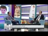 Önce Çocuk 459.Bölüm | Çocuk Kanserleri ve Lenfomalar - TRT DİYANET