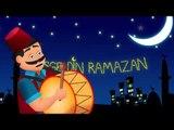 Ramazan Manileri 14.Bölüm - TRT DİYANET