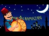 Ramazan Manileri 8.Bölüm - TRT DİYANET