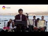 Dünyaya Mağru Kişi - Fatih Koca - TRT DİYANET