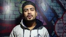 What is Rap Flow in Hindi | Punjabi | about Lyrics/Rhymes : HOW TO RAP Videos by Guru Bhai Rapper
