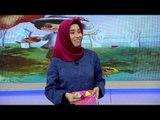 Çocuk ve Ramazan 34.Bölüm - TRT DİYANET