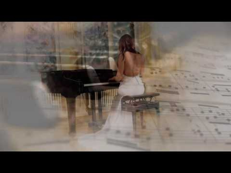 Relaxing Piano Music - Sad and Romantic | Calming, Instrumental Music, Sad Music, Meditation Music
