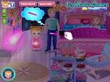 Kids Play Game Videos, Childrens Free Games, Fun Games ! 115
