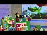 Çocuk ve Ramazan 39.Bölüm - TRT DİYANET