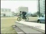 BMX-Corey-Martinez