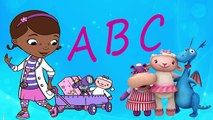 ABC Song for baby - English Alphabet songs for children - Abcd for toddlers -Nursery rhymes for kids