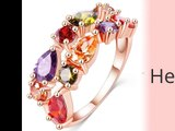 Different Types of Promise Rings for Men to Express Your Emotions