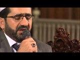 Elif Lam Mim 15.Bölüm - TRT DİYANET
