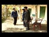 Keskin Kurşunkaya Köyü - Derin Kökler - TRT Avaz