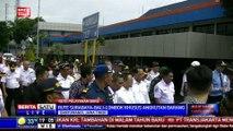 Rute Pelayaran Surabaya-Bali-Lombok Khusus Angkutan Barang Akan Dibuka