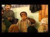 Damat Güvey Donatma / Sivas / Çallık Köyü - Derin Kökler - TRT Avaz