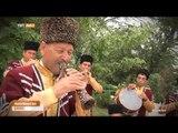 Azerbaycan / Şeki - Kökler - TRT Avaz
