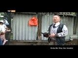 Kazakistan'da Kurban Geleneği - Orda Bir Köy Var Uzakta - TRT Avaz