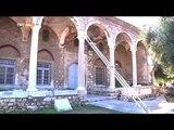 Başkentler (Atina / Yunanistan) - TRT Avaz