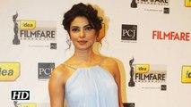 After Oscar & Emmy, Priyanka to present Golden Globes Awards 2017