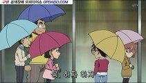 Op 영통핸플∏『www.Udaiso01.com』⇒서울대핸플