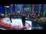 Hasan Özel - Mektebin Bacaları - TRT 47. Yıl Özel Konseri - TRT Avaz