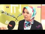 Balıkesir - Burhaniye 11. Zeytin Festivali - Medya Festival - TRT Avaz