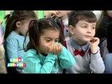 Çocuk Atölyesi 492.Bölüm - TRT DİYANET