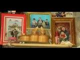 Tuvalar - Moğolistan - Kazakistan - Orhun'dan Malazgirt'e Kutlu Yürüyüş - TRT Avaz