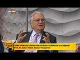 Türk Dünyası Ortak Bilgisayar Terimleri Çalışması - Yeni Gün - TRT Avaz