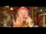 Komuz Müzik Çalgısını Tanıyalım - Orhun'dan Malazgirt'e Kutlu Yürüyüş - TRT Avaz