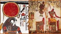 Las maravillas de egipto (Egipto en mi memoria).