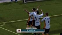 Central Coast Mariners FC vs Brisbane Roar FC - A-League - Simulation FIFA EA