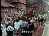 1【TV】【ドキュメンタリー】【ナチス】 ヒトラーとホロコースト アウシュビッツ 2 最終解決策-大量虐殺ドイツの放送局が戦争当時の貴重な映像と、生き残りの証言者たちの話を交え、ホロコーストを描いたドキュメンタリー作品