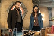 Power Season 6 Episode 14 - HD Reversal of Fortune