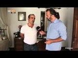 Yörük Ali Efe'nin Yaşadığı Ev - Aydın - TRT Avaz