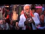 """Diriliş """"Ertuğrul"""" Ekibi Balıkesir Yörük Şenliği'nde - Medya Festival - TRT Avaz"""