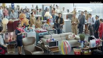 21 Most Creative and Funny Indian ads Collection 2016