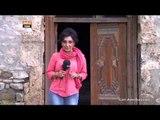 Azerbaycan Oğuz'daki Abideler - Can Azerbaycan  -TRT Avaz