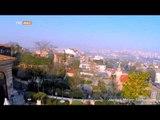 2,5 Dakikada İstanbul - Özel Video - Dünya Mirası Türkiye - TRT Avaz