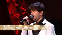 Nick & Simon live in Ahoy - I'm dreaming of a white christmas - Merry Christmas