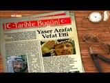 Tarihte Bugün - 11 Kasım - TRT Avaz