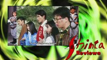 Tokusatsu in Review: Chojin Sentai jetman Part 4-2 (reissue)