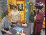 Radio Enfer S01E17 Les tribulations dun Japonais 11 janvier 1996