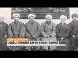 Doğu Türkistan'ın Yakın Tarihi - Dünya Gündemi - TRT Avaz