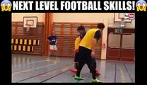 amaizing football tricks[1]
