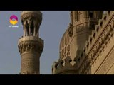 Bir Cami Bir Şehir 24.Bölüm