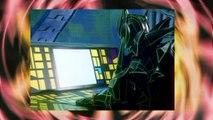 Tokusatsu in Review: Denji Sentai Megaranger Part 1 (Reissue)