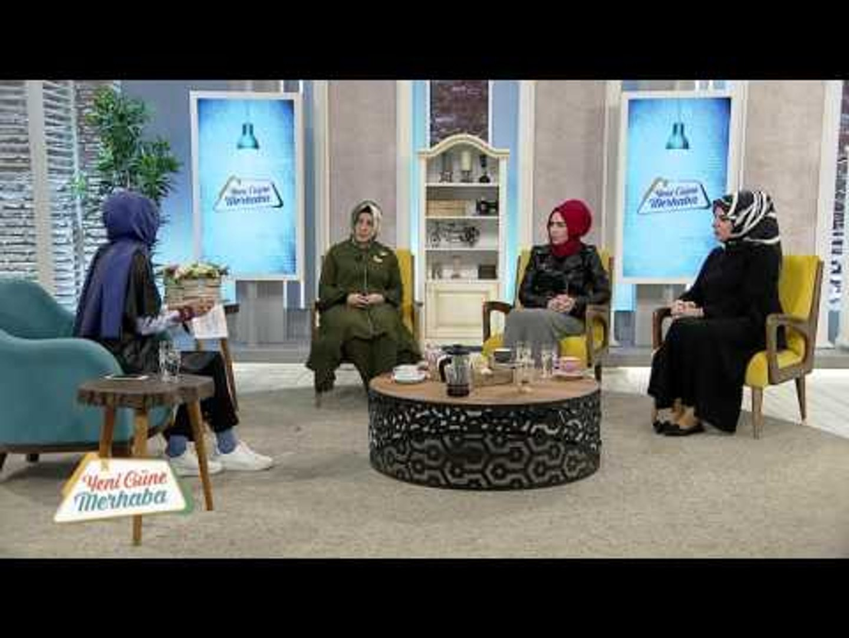 Yeni Güne Merhaba 889.Bölüm (24.11.2016)