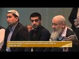 Moskova Merkez Camisi'nde Kur'an-ı Kerim Etkinliği - Devrialem - TRT Avaz
