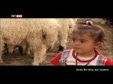 Irak - Orda Bir Köy Var Uzakta - 14. Bölüm - TRT Avaz