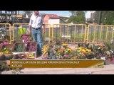 Kosova'da Hıdırellez Şenlikleri Böyle Kutlanıyor - Devrialem - TRT Avaz