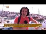 İki Devlete Ev Sahipliği Yapan Ada: Kıbrıs - Tarihi ve Bugünü ile - Devrialem - TRT Avaz